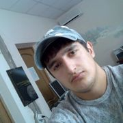 Руслан, 31, г.Избербаш