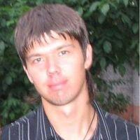 Kirill, 31 год, Лев, Днепр