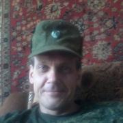 Pavel, 46, г.Бийск