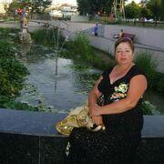 Светлана, 62, г.Егорлыкская