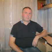Алексей, 47, г.Мичуринск