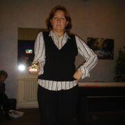 Светлана, 55, г.Южное