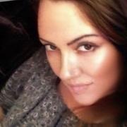 Iren, 35, г.Ташкент