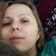 Lena, 35, г.Нижневартовск