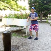 Анатолий, 36, г.Владикавказ