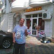 виктор, 58, г.Ливны