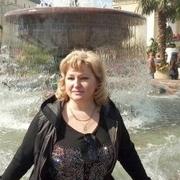 Татьяна, 51, г.Фрязино