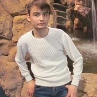 Тимур, 31 год, Телец, Казань