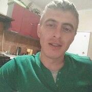 Саша, 31, г.Могилев-Подольский