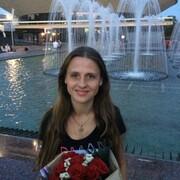 Tatyana, 44