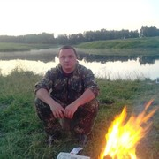 Николай, 32, г.Заокский