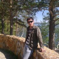 Timur, 33 года, Стрелец, Астана