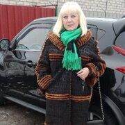 валентина, 61, г.Слуцк