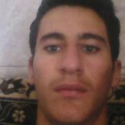 Andranik, 16, г.Ереван