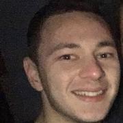 WatsonBob, 19, г.Слуцк