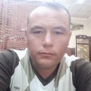 mirzo, 31, г.Душанбе