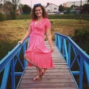 Светлана, 32, г.Ужгород