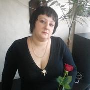 Татьяна, 34, г.Новокузнецк