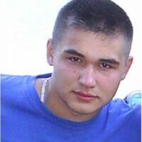 Тимур, 33 года, Скорпион, Уфа