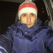 Мансур, 33, г.Тамбов