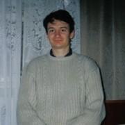 Алексей, 46, г.Лодейное Поле