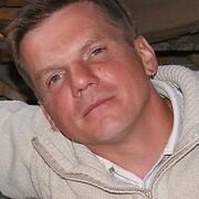 Виктор, 45, г.Липецк