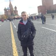Серега, 28, г.Павловский Посад