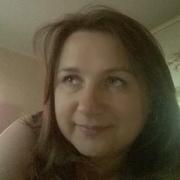 Мария, 42, г.Белгород