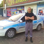 Иван, 44, г.Данков