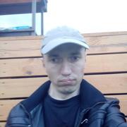 Анатолий, 29, г.Чебоксары