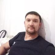 Руслан, 39, г.Уфа