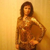 Елена, 46 лет, Рак, Саратов