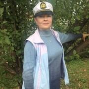 Евгения, 52, г.Тюмень