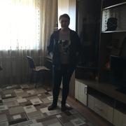 Svetlana, 39, г.Тамбов