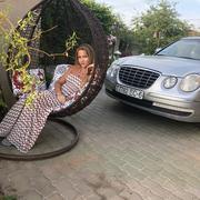 Katya, 28, г.Могилёв