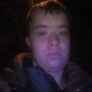Пётр, 19, г.Волжский