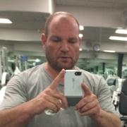 Roman, 44, г.Сан-Диего