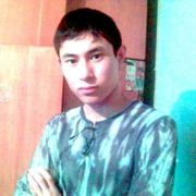 Жанат, 30, г.Макушино
