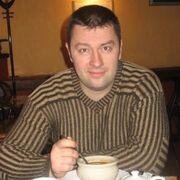 Владимир, 39