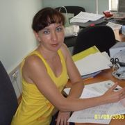 Вероника, 38
