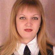 Natali, 35