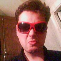 Себастьян Перейра, 39 лет, Близнецы, Москва