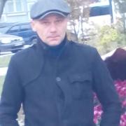 ДЕНИС(НиК), 45, г.Сумы