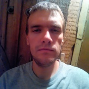 Сеигей, 26, г.Владимир