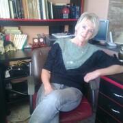 Татьяна, 65, г.Нацэрэт