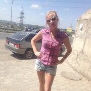 Людмила, 33, г.Набережные Челны