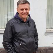sasha, 46, г.Мытищи