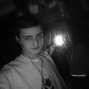 Илья, 17, г.Смоленск