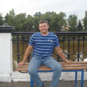 Юрий, 52, г.Мюнхен