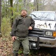 Сергей, 58, г.Владивосток